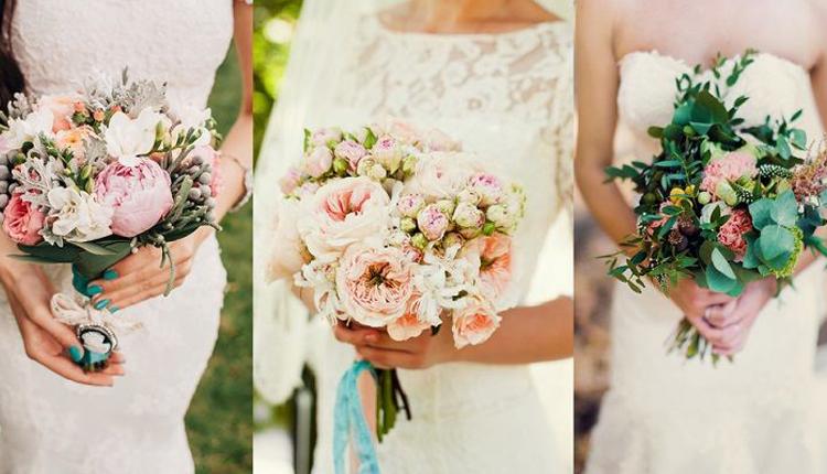 دیزاین عروسی با سبک ها و استایل های مختلف | تشریفات مجالس روژین